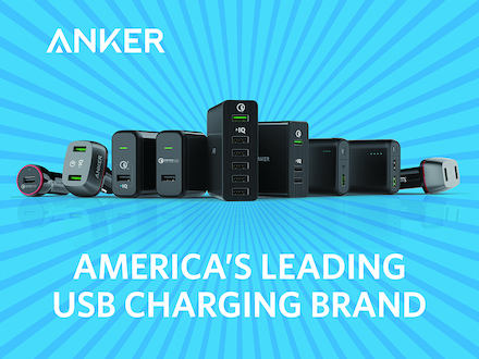 anker-products-price-nepal-features