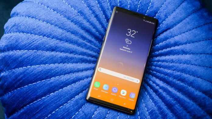 samsung-galaxy-note-price-features-nepal