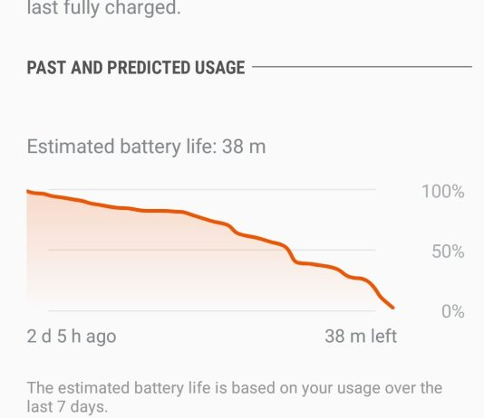 samsung-galaxy-note-9-long-term-battery-life-test
