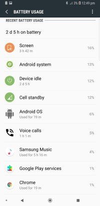 samsung-galaxy-note-9-long-term-battery-review