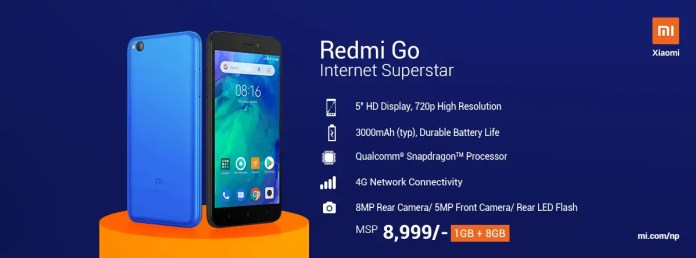 redmi-go-price-features-nepal