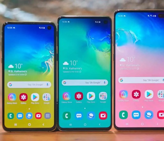 samsung-galaxy-s10-latest-price-nepal