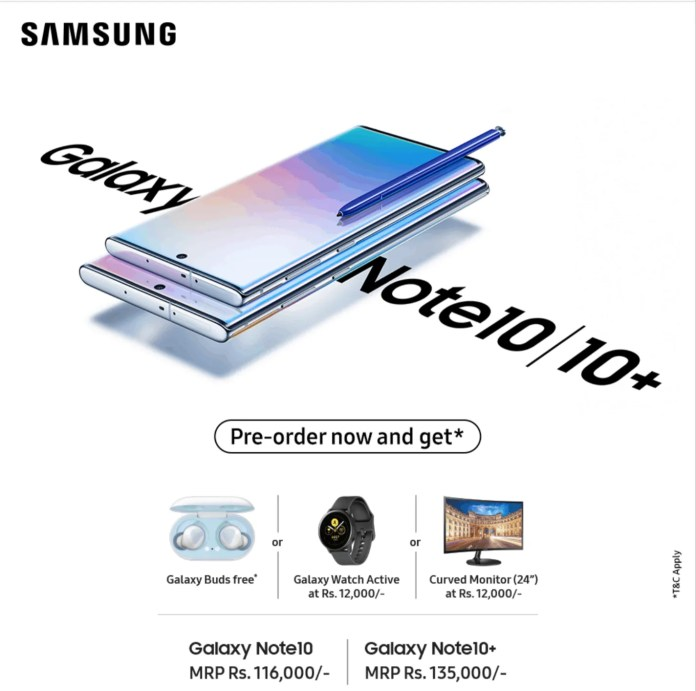 galaxy-note-10-price-nepal