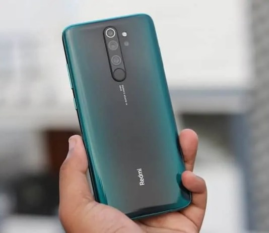 xiaomi-redmi-note-8-pro-price-features-nepal