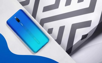 redmi-8a-dual-price-features-nepal