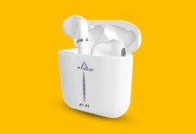Accurate-at-01-tws-earphone-price-nepal