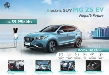 mg-zs-ev-price-2021-nepal