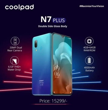 coolpad-n7-plus-price-features-nepal