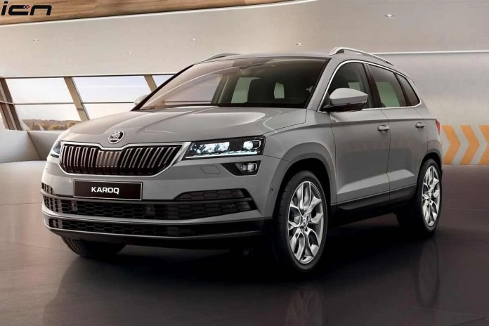 skoda-karoq-price-features-nepal