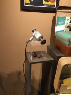 AntiqueVibratorMuseum07