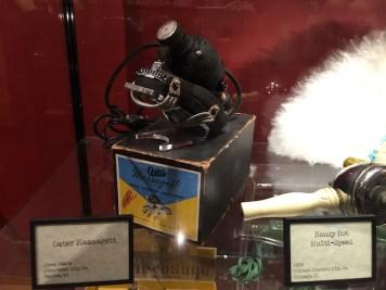 AntiqueVibratorMuseum15