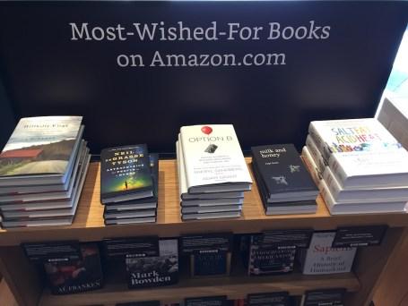 Amazonbooks_11