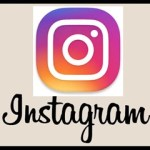 How to Use Instagram on Android