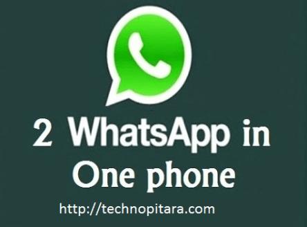 http://technopitara.com