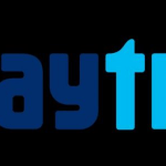 How To Use Paytm, Add Money In Wallet & Transfer Balance