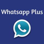 WhatsApp Plus APK 2017 Latest Version Download 2017