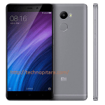 Xiaomi Redmi 3S, Redmi 3S Prime – Specifications, features and price