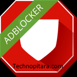 Adblock for Android –  8 Best Ad-Blocker Apps for Android 2017