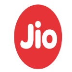 Reliance Jio Tariff Plans  &  Offers 2017 After  31st March ( Prepaid & Postpaid ) 2017