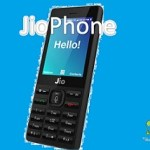 Reliance Jio 4G Feature Phone Launched Know About it