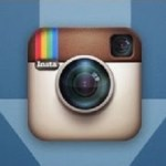 Best Way To Download Instagram Images And Videos On Android