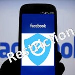 Best Way to Remove Facebook Restriction