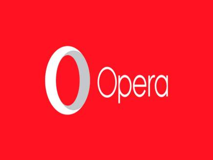 How to block any website in Opera