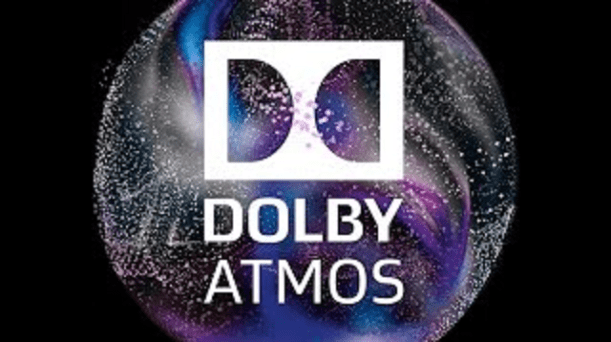 How To Download & Install Uninstall Dolby Atmos Audio On Any Android Device Jelly Bean, Kitkat, Lollipop, Marshmallow & Nougat {Root & No Root}