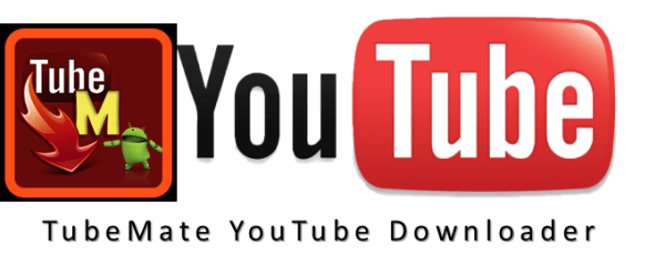 Best YouTube Video Downloader Apps for Android {Root & No Root}
