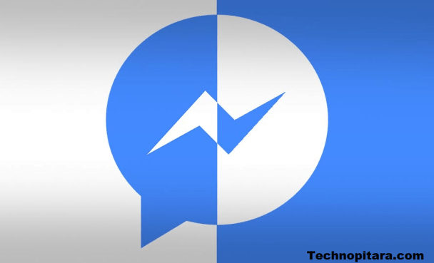 Download Facebook Messenger Lite in any Country on Android
