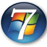 windows 7 for android apk full new version free download