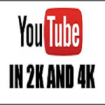 Youtube video on Android Device