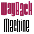 How to Download Website from Wayback Machine
