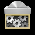 How to Install Busybox in Rooted Android Device