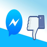 How to Chat in Facebook App Without Messenger Full Tutorial