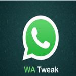 WA Tweaks