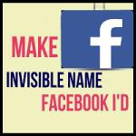 blank name id symbol