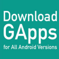 Download Gapps In Marshmallow