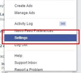 fb name change trick before 60 days