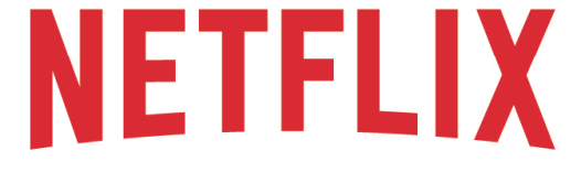 how to watch american netflix in canada chrome extension