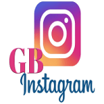 Download GBInstagram Latest Version 2018