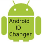android id changer without root apk