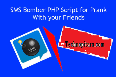 New Working*}SMS Bomber Online Text Free Anonymous Bomber Website