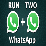 Use deal whatsapp in android phone