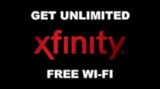 Working 100%] Xfinity WiFi Username and Password Hack