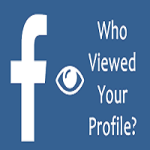 Best Methods To Find Out Who Viewed My Facebook Profile