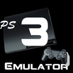 PS3 Emulator Download