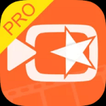 Viva Video PRO Video Editor HD Apk Latest 5.8.2 Download For Android