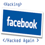 Best Way to Hack any Facebook ID in Minutes