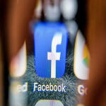How To Remove Third-Party Facebook Apps From Your Account Quickly